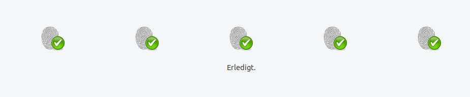 Fingerprint2.png